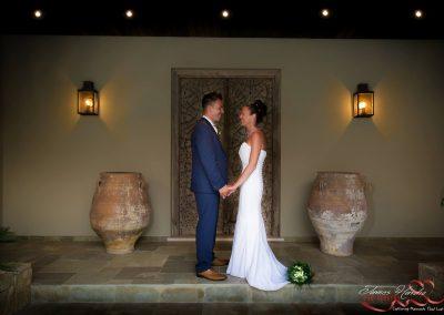 #algarveweddingphotographer #jameshardiephotography #algarveweddings #algarveweddingphotography