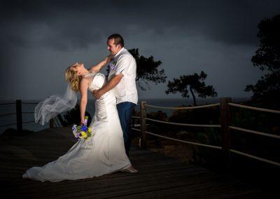 Algarve-wedding-photographer-james-hardie