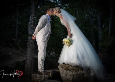 Algarve Wedding Moments