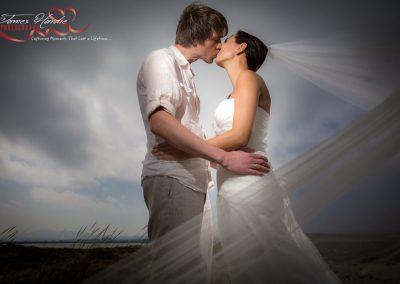 Gallery-algarve-wedding-photographer