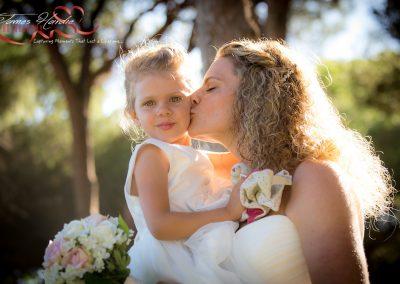 Algarve-Weddings-pine-cliffs