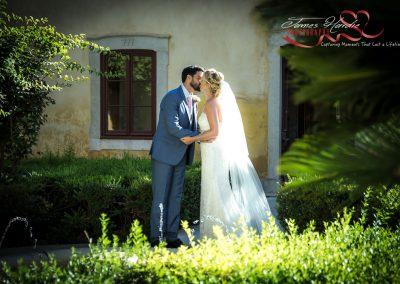 Algarve-Weddings-Estoi