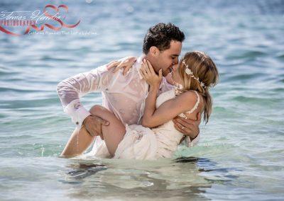 Algarve-Weddings