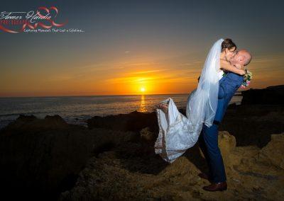 Algarve-Wedding-photographer-james-hardie-photography