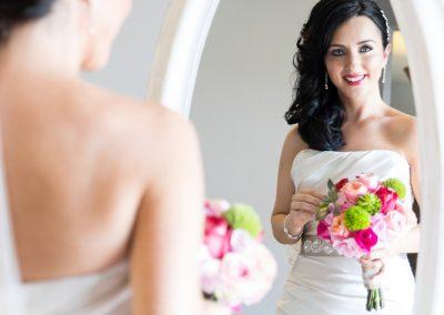 Algarve-Wedding-photographer