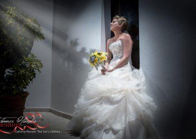 Algarve-Wedding-photographer-Gallery