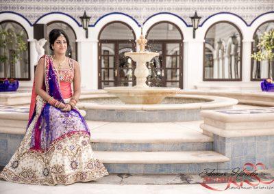 Algarve-Indian-Wedding-5