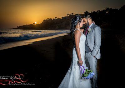 Algarve-Indian-Wedding-6