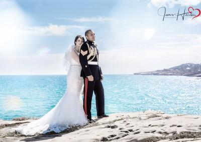 Algarve wedding photography