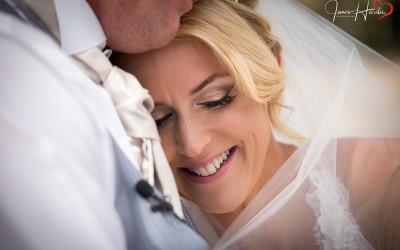 Hayley & Darren's Algarve Wedding – Suites Alba