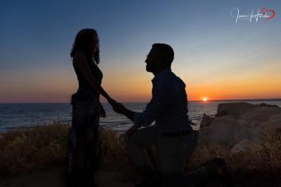 Proposal Shoot