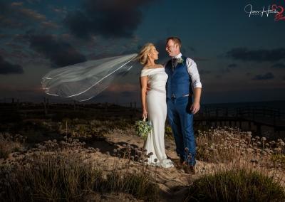Algarve Beach Weddings